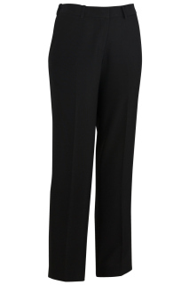 Edwards 8793 Edwards Ladies' Essential Easy Fit Pant