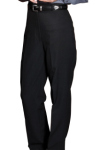 Edwards 8796 Edwards Ladies' Casino Pant