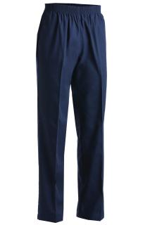 Edwards 8886 Edwards Ladies' Pull-On Pant