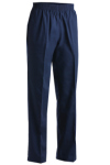 Edwards 8886 Edwards Ladies' Pull-On Pant