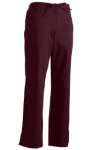 Edwards 8889 Flare Leg Draw String Pant