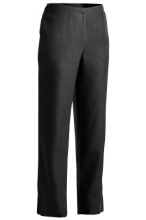 Edwards 8891 Edwards Ladies' Premier Pull-On Pant
