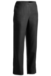 Edwards 8891 Edwards Housekeeping Pant - Ladies': Collection 3