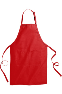 Edwards 9005 Edwards 2-Pocket Butcher Apron
