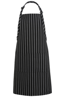 Edwards 9019 Edwards 2-Pocket Full Bistro Apron