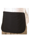Edwards 9021 Dealer Apron - Reg