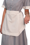 Edwards 9045 Edwards Ladies' Tea Apron