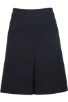 Edwards 9745 Edwards Ladies' Synergy Washable A-Line Skirt