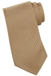 Edwards CD00 Men's Circles And Dots Tie