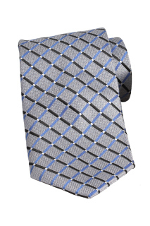 Edwards CR00 Edwards Crossroads Tie