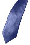 Edwards HB00 Herringbone Polyester Ties
