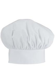 Edwards HT00 Edwards Poplin Chef Hat