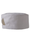 Edwards HT04 Edwards Beanie Cap With Velcro Back
