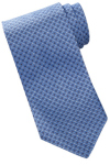 Edwards MD00 Edwards Men's Mini-Diamond Pattern Tie