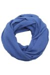 Edwards S001 Edwards Mini Mesh Infinity Scarf - Women's
