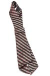 Edwards S007 Edwards Collegiate Plaid Neckerchief - Women's
