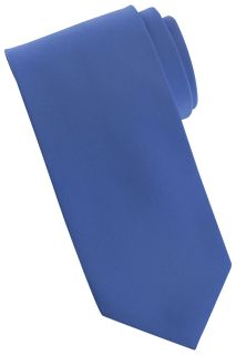 "Edwards SD01 Edwards (3-1/4"") Solid Tie"