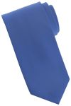 "Edwards SD01 Edwards Narrow (3-1/4"") Solid Tie"