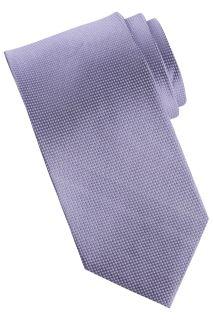 Edwards T001 Edwards Mini-Mesh Tie