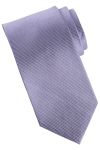 Edwards T001 Edwards Mini-Mesh Tie