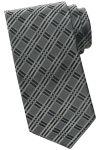 Edwards T006 Edwards Tri-Plaid Tie