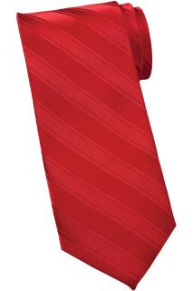 Edwards TS00 Edwards Tonal Stripe Tie