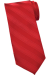 Edwards TS00 Edwards Tonal Stripe Tie