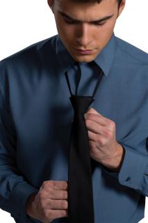 Edwards ZT00 Edwards Zipper Tie