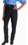 Women's Security Pant