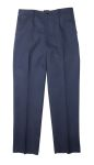 Eagle Work Clothes Industrial 65/35 Pants
