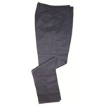 Eagle Work Clothes PTCARDC D/C Pp Cargo Pant