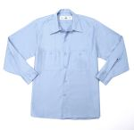 Eagle Work Clothes Industrial Cotton Shirt