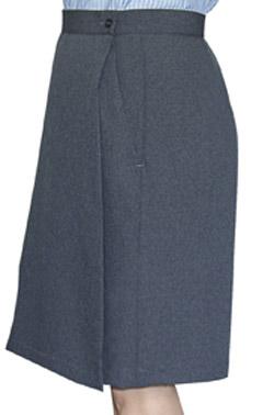 Fechheimer 10241 Cul Po Trousers Tex