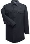 Fechheimer 120W9586 Lapd Ladies Long Sleeve Police Shirt Lap