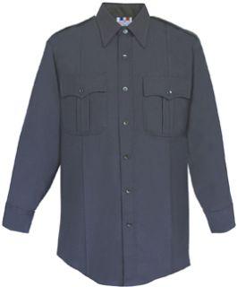 Fechheimer 126R5456 Long Sleeve Blouse
