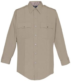 Fechheimer 126R7804 Flying Cross Ladies Long Sleeve Shirt