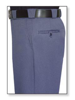Fechheimer 32217 Trousers French Blue