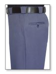 Fechheimer 32217 Trousers French Blue