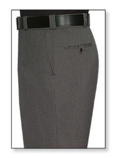 Fechheimer 32228 Trousers CAS Whip