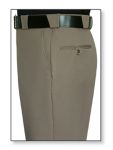 Fechheimer 32236 Trousers Tan