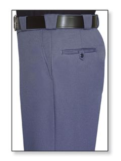 Fechheimer 32247 Trousers French Blue