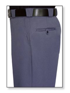 Fechheimer 32266 Trousers French Blue