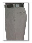 Fechheimer 32276 Trousers Oxford Grey