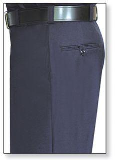 Fechheimer 32278 Trousers Blue No STP