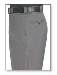 Fechheimer 32282 Trousers Oxford Grey