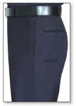 Fechheimer 32289 Trousers Dark Blue