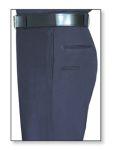 Fechheimer 32293 Trousers Dark Blue  SPEC