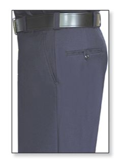 Fechheimer 38200 TEX Trousers Navy Blue