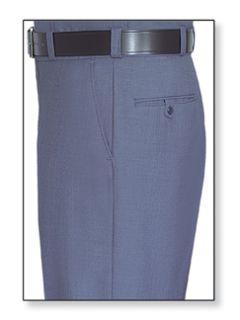 Fechheimer 38207 TEX Trousers Forest Blue