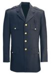 Fechheimer 38800 TEX CT Navy Blue